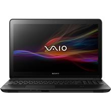 SONY Vaio Fit 15E SVF1532R4E Core i7 8GB 1TB 2GB Full HD Laptop